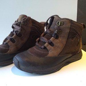 Rockport XCS Walking Boot 6 Waterproof